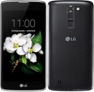 LG K7 How to Root And Install Custom Recovery TWRP
