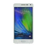 Samsung Galaxy A5 SM-A5000 MT6582 Stock Rom Flash Files