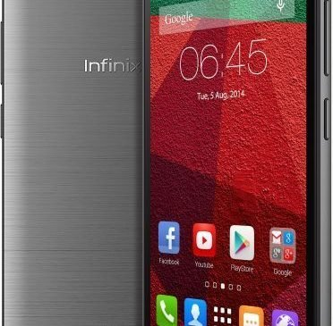 Download infinix x551 stock rom dodolan game android.