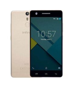 Infinix Hot S - X521 Firmware File