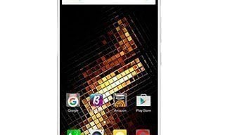 83774-thickbox_default-320x192 BLU Energy XL E0030UU Android 5.1 Official Firmware Flash Files