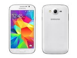 Samsung Galaxy Grand i9082 Clone MT6575 Stock Rom Flash Files For SPFT