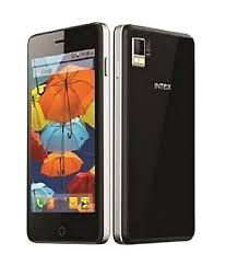 Intex Aqua 4.0 Firmware File