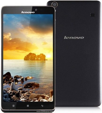 Lenovo A936 Golden Warrior Note 8 Stock ROM