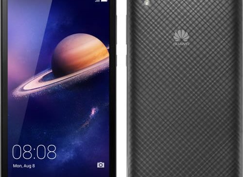 Huawei Y6II-CAM-L21 Android 6.0 Flash Files