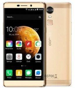 Innjoo Max 3 3G