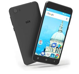STK Life 7 3G