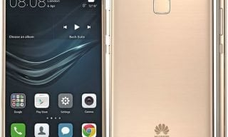 huawei-p9-lite-01-320x192 Huawei P9 Lite VNS-L21 Official Firmware Flash Files