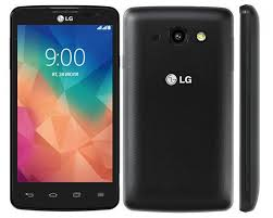 LG L60 X135 Android 4.4.2 Official Firmware Flash Files