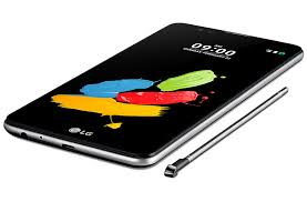 LG Stylus 2 K520 Android 6.0 Marshmallow Official Firmware Flash Files