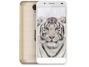 How To Update Ulefone Tiger To Android 6.0 Marshmallow