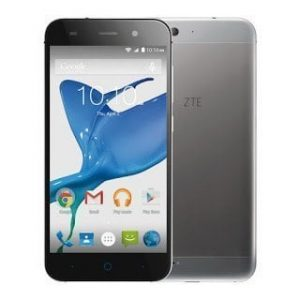 Update ZTE Blade V6 To Android 5.0.2 Via Sp Flash Tool