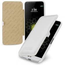 LG G5 Dual Sim H868 Firmware