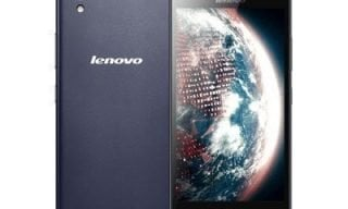 Lenovo P70-A MT6752 Official Firmware Flash Files