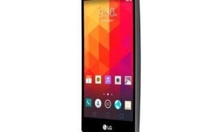 LG Prime Plus H520G Android 5.0.1 Official Firmware Flash Files