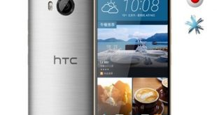 HTC | Aio Mobile Stuff - Part 2