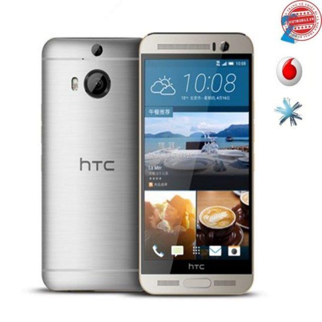 HTC D626Q Firmware