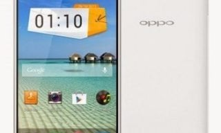 Oppo Find Way S Official Firmware Flash Files