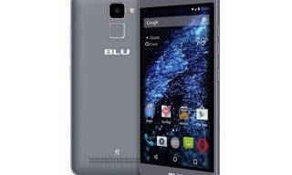 Blu Life Mark L0030EE MT6735 Official Firmware Flash Files