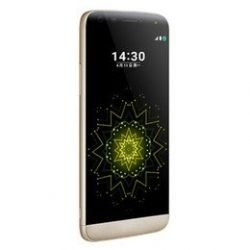 Install Lg G5 Official Android 7 0 Nougat Manually Kdz