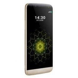 LG G5 Korea F700 S / L / K Nougat 7.0 Firmware Flash Files