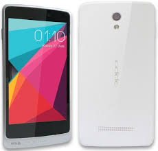 OPPO Find Clover R815 Official Firmware Flash Files