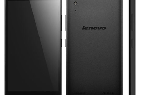 Lenovo A6000 Android 5.1 Firmware Flash Files