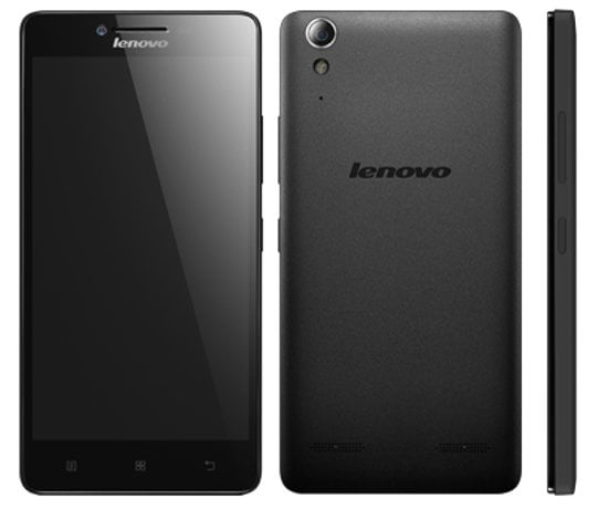 Lenovo A6000 Android 5 1 Firmware Files | Aio Mobile Stuff