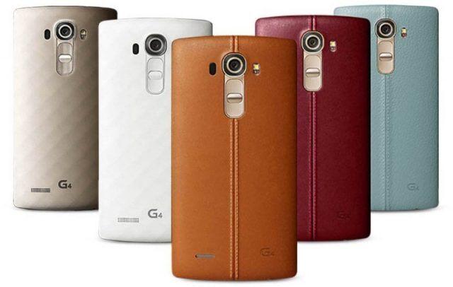 [Unbrick] LG G4 Hs-Usb Qdloader 9008