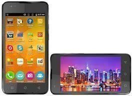 Micromax Canvas Blaze 4G Q400 Android 5.1 Official Firmware Flash Files