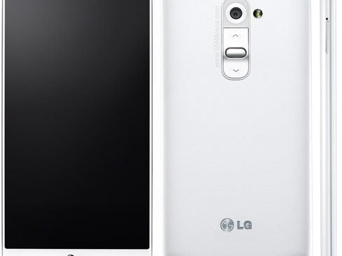 LG G2 D806 Android 5.1 Firmware Flash Files