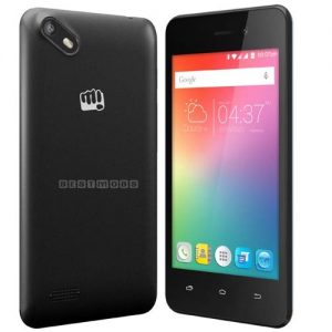 Micromax Bolt Supreme 2 Q301 Flash Files
