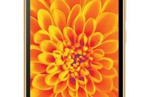 Intex-Aqua-Sense-5.1-Android-5.1-Firmware-Flash-File-300x192 Intex Aqua Sense 5.1 Official Firmware Flash Files