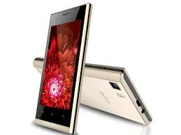 Intex Aqua Viturbo Firmware