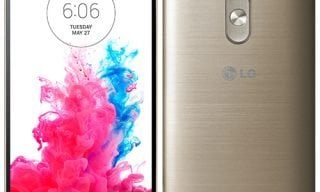 LG-G3-D855P-Kdz-Firmware-Flash-File-320x192 LG G3 D855P Official Firmware Flash Files