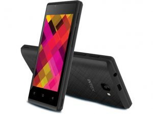 Intex Aqua Eco 3G Flash Files