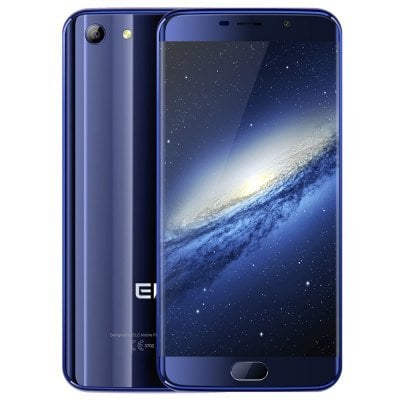 [MT6797] Elephone S7 4G Android 6.0 Stock Rom