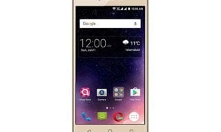 Qmobile Energy X2 Official Firmware Flash Files