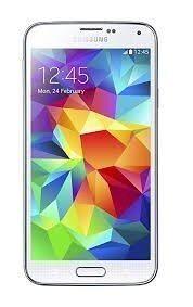 Samsung Galaxy S5 G900F Clone Firmware