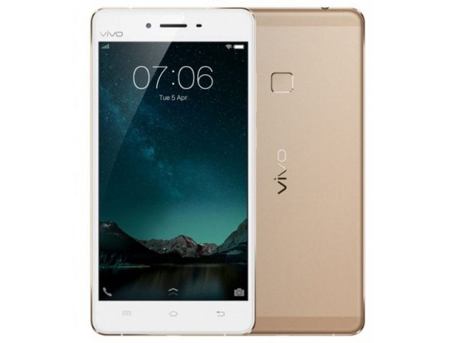 Vivo V3 Android 5 1 Flash Files | Aio Mobile Stuff