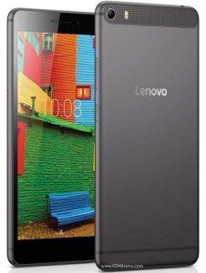Lenovo Phab Plus PB1-770M Android 5.1.1