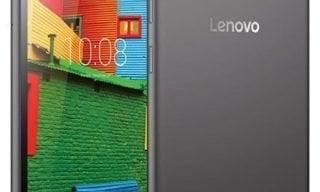 [Stock Rom] Lenovo Phab Plus PB1-770M Android 5.1.1