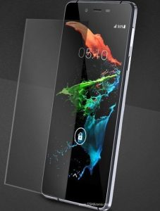 Micromax Sliver 5 Q450 Android 5.0.2 Lollipop Stock Rom