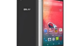 Blu Studio One S0110EE Official Firmware Flash Files