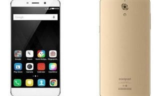 Coolpad Note 3S MSM8929 Official Firmware Flash Files