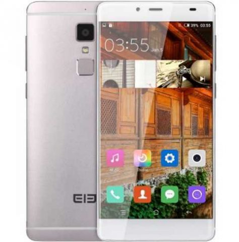 Elephone S3 Basic MT6735 Official Stock Firmware Flash Files Android 5.1