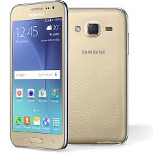 Samsung J2 2015 Combination Files Download