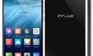 Innjoo One 3G HD Android 5.1 Official Firmware Flash Files