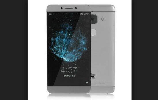 Leeco   Aio Mobile Stuff