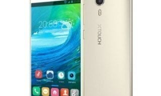 Xtouch A1 Lte MT6735 Official Firmware Flash Files